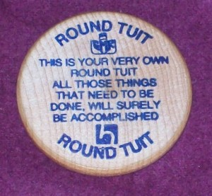 wooden-nickels-round-tuit