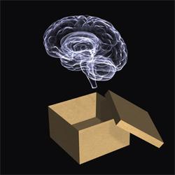 How-Geniuses-Think-Michalko-3
