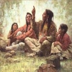 native_american_storyteller