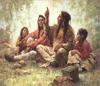 native_american_storyteller