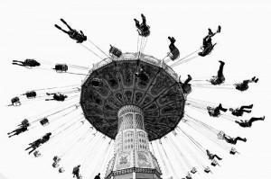 carnival_swing_ride