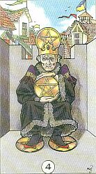 04-four-of-pentacles