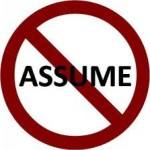Dont_Assume_Anything