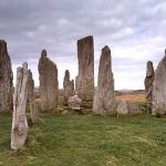 Standing_Stones_of_Callanish_(Callanish_I)_(9605427)