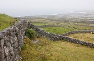 fence ireland