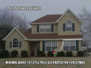 christmasgenius-630x472