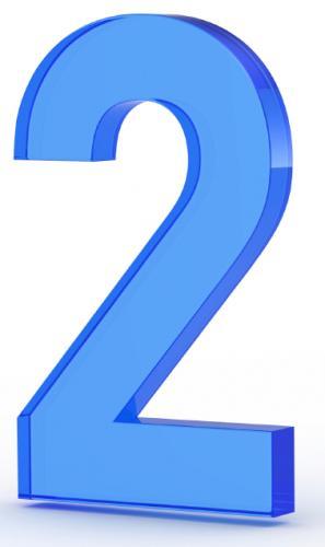 number_2_blue
