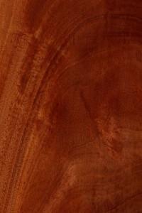 mahogany-648