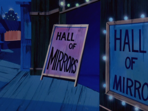 Funland_Hall_of_Mirrors